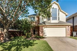 Featured picture for the property 13674288