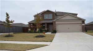 Photo of 1801 Prairie View Drive, Princeton, TX 75407 (MLS # 13732295)