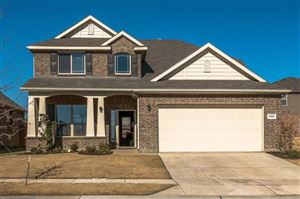 Featured picture for the property 13756298