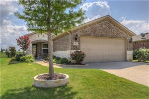 Featured picture for the property 13798300
