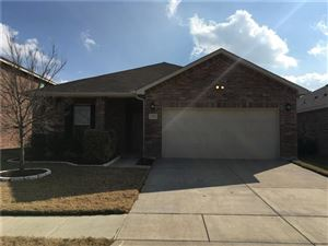Featured picture for the property 13602302