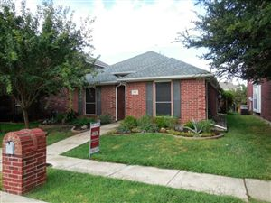Featured picture for the property 13249303