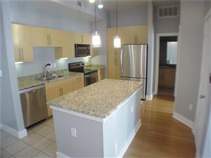 Featured picture for the property 13826303