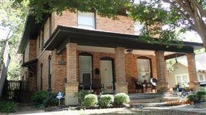 Photo of 5930 Worth Street, Dallas, TX 75214 (MLS # 13717306)