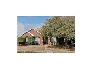 Featured picture for the property 13496308