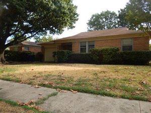 Photo of 2217 San Medina Avenue, Dallas, TX 75228 (MLS # 13725312)