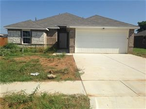 Featured picture for the property 13679313