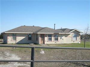 Photo of 8055 Harden Oaks, Quinlan, TX 75474 (MLS # 13652317)