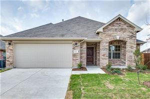 Featured picture for the property 13739329
