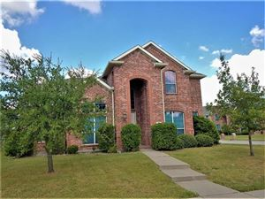 Featured picture for the property 13710340
