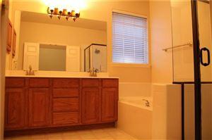 Tiny photo for 4420 Burnhill Drive, Plano, TX 75024 (MLS # 13692342)
