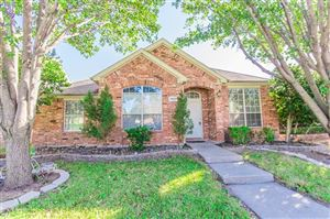 Featured picture for the property 13649345