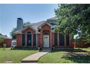 Featured picture for the property 13679346