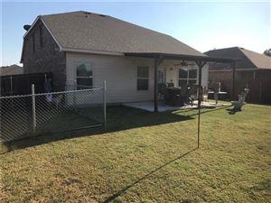 Tiny photo for 217 Belford Street N, Anna, TX 75409 (MLS # 13693348)