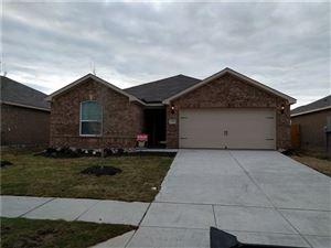 Photo of 134 Cottonwood Drive, Princeton, TX 75407 (MLS # 13723348)