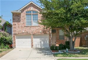 Featured picture for the property 13742348