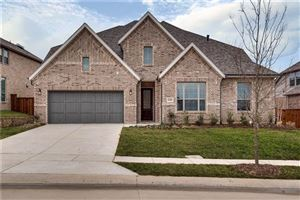 Featured picture for the property 13936354