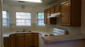 Featured picture for the property 13858355