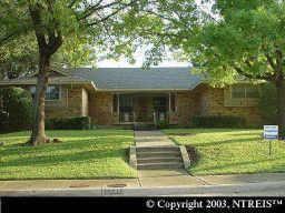 Photo of 7509 Brentcove Circle, Dallas, TX 75214 (MLS # 13693359)