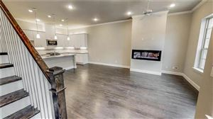 Featured picture for the property 13780359