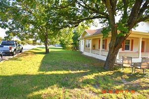 Tiny photo for 423 Mable Avenue, Princeton, TX 75407 (MLS # 13691360)
