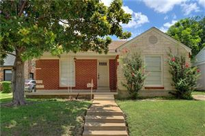 Featured picture for the property 13626362