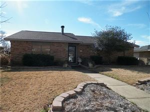 Featured picture for the property 13518365
