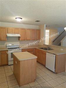 Tiny photo for 1218 Post Oak Trail, Anna, TX 75409 (MLS # 13693365)