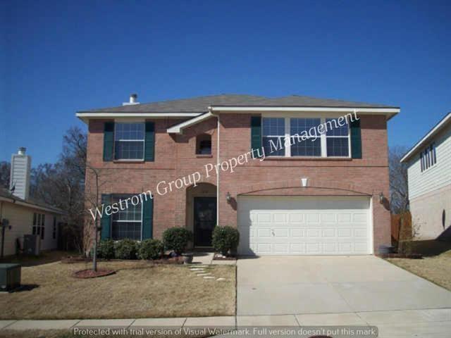 Photo for 1218 Post Oak Trail, Anna, TX 75409 (MLS # 13693365)