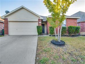 Photo of 1111 Grace Drive, Princeton, TX 75407 (MLS # 13722369)