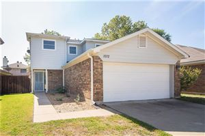 Featured picture for the property 13715370