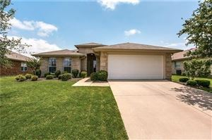 Featured picture for the property 13786370