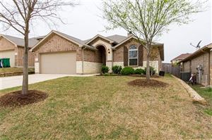 Featured picture for the property 13656372