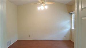 Tiny photo for 3313 Devonshire Drive, Plano, TX 75075 (MLS # 13693374)