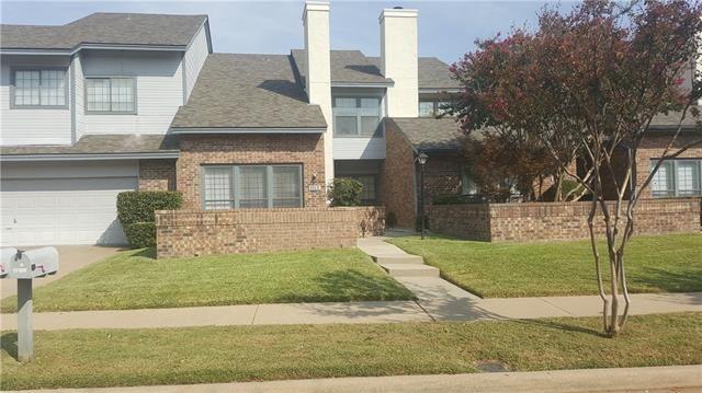Photo for 3313 Devonshire Drive, Plano, TX 75075 (MLS # 13693374)