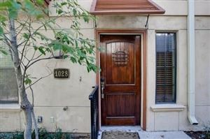 Featured picture for the property 13752378