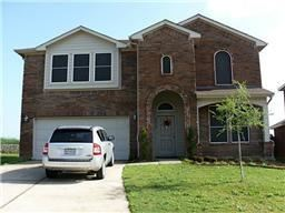 Photo of 2010 Hickory Trail, Anna, TX 75409 (MLS # 13685379)