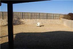 Tiny photo for 2010 Hickory Trail, Anna, TX 75409 (MLS # 13685379)
