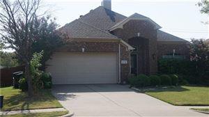 Photo of 9712 Ellery Avenue, Plano, TX 75025 (MLS # 13695379)