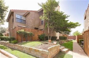 Featured picture for the property 13754383