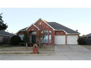 Featured picture for the property 13919387