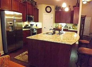 Featured picture for the property 13493391
