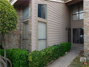 Featured picture for the property 13502395