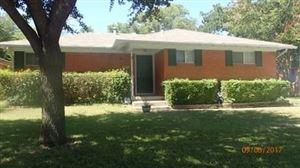 Photo of 6843 Trammel Drive, Dallas, TX 75214 (MLS # 13698398)
