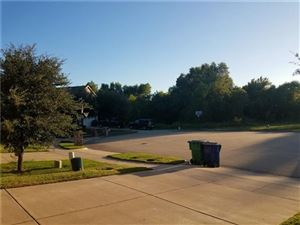 Tiny photo for 1006 Meadow Green Court, Princeton, TX 75407 (MLS # 13689400)