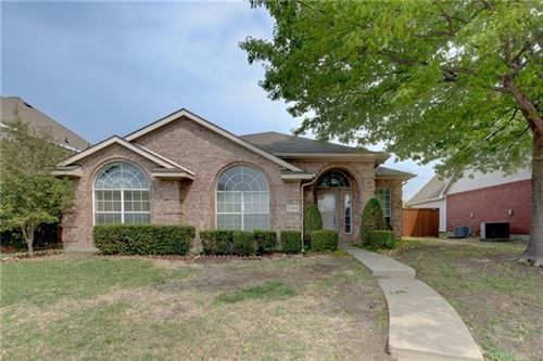 Featured picture for the property 13564403