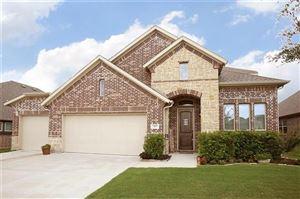 Photo of 3405 Holly Road, Melissa, TX 75454 (MLS # 13694405)