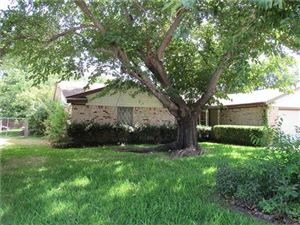 Featured picture for the property 13926406