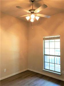 Tiny photo for 2607 Jackson Drive, Melissa, TX 75454 (MLS # 13693416)