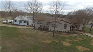 Featured picture for the property 13521427